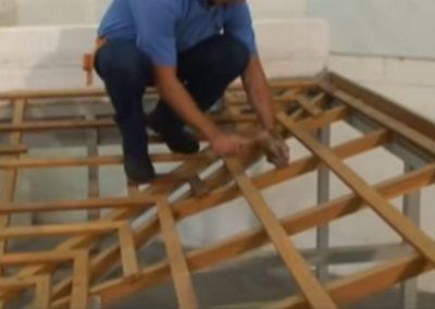 Orlando Roofing Contractor