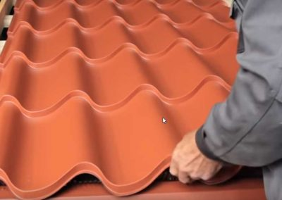 picture of roofing services